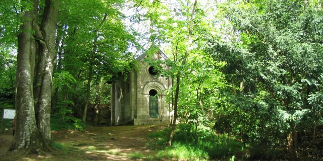 chapelle-chateau-goupil