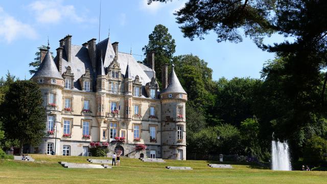chateau-bagnoles-orne-10