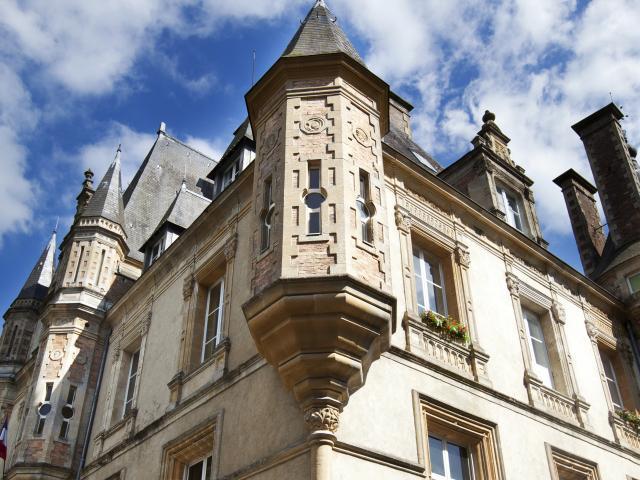 chateau-roche-bagnoles-orne-2