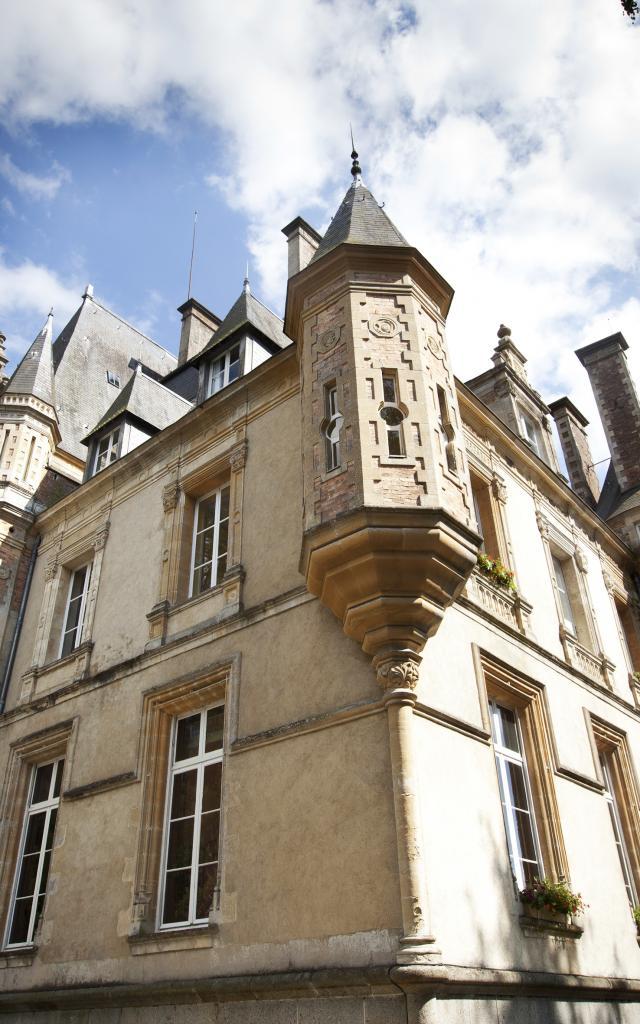 chateau-roche-bagnoles-orne-10