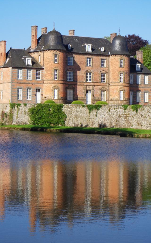 chateau-couterne5