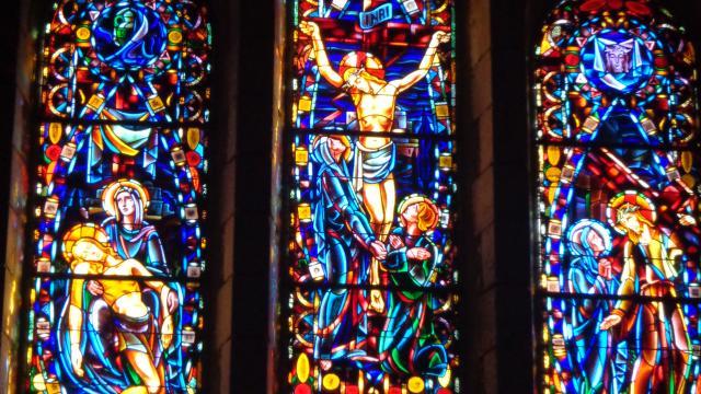 lignou-chapelle-vitraux-4