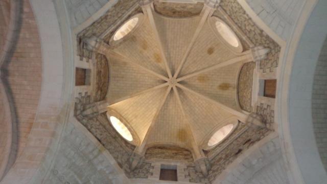 lignou-chapelle-voute-1