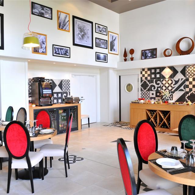 Bagnoles Orne Bo Cottage Restaurant 2