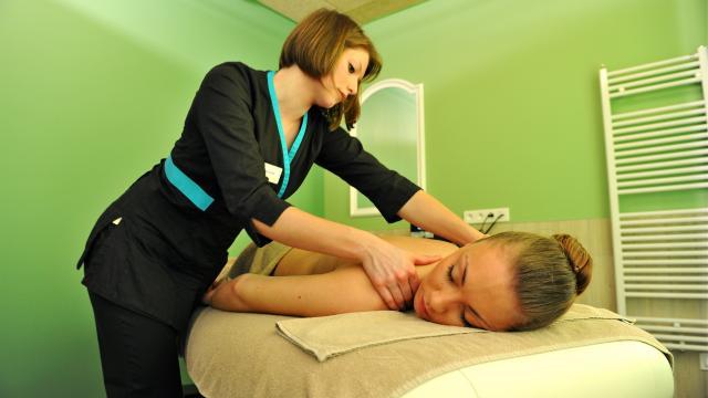 bagnoles-orne-bo-spa-thermal-massage-sensoriel-2