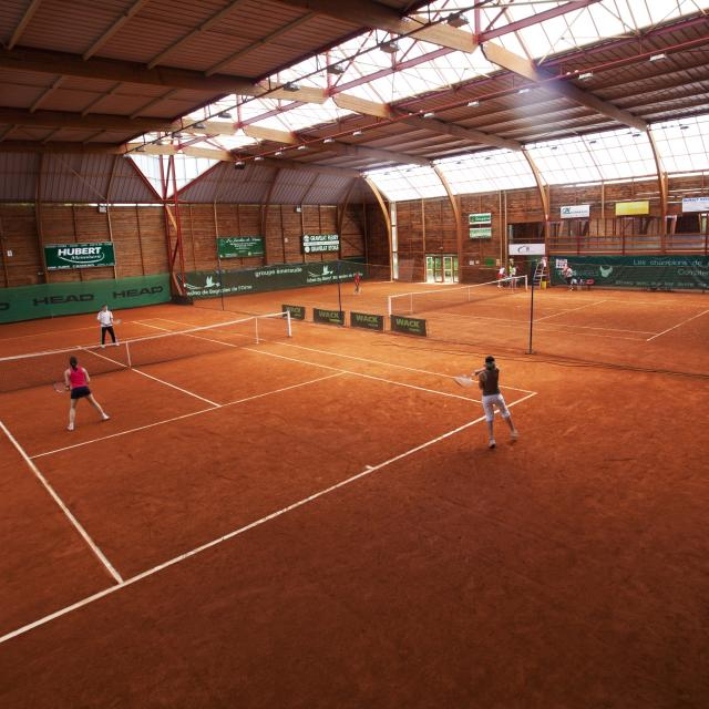 bagnoles-orne-tennis-interieur-terbal-stage-jeunes-2