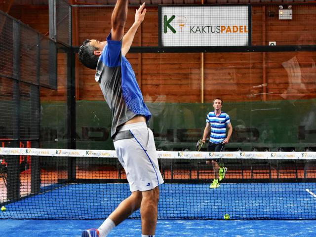 bagnoles-orne-tennis-padel-joueurs-2