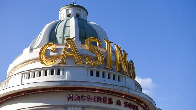 dome-casino-bagnoles-orne-3