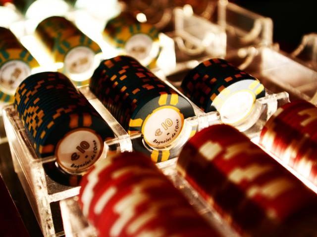casino-bagnoles-orne-jetons-3