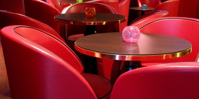 casino-bagnoles-orne-lounge