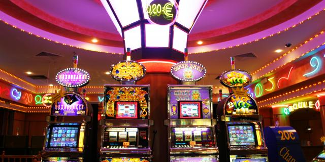 casino-bagnoles-orne-machines-sous