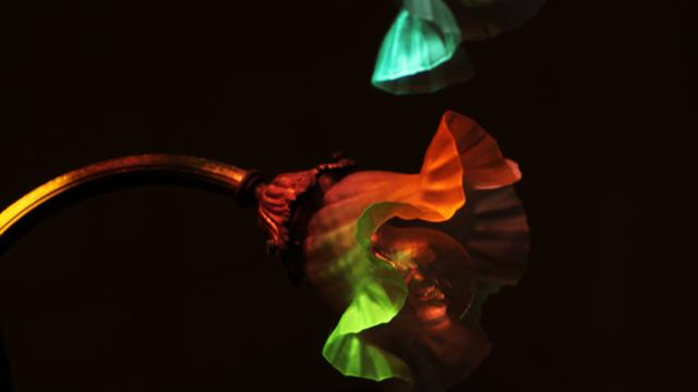 eglise-sacre-coeur-couleur-vitraux-bagnoles-orne-4