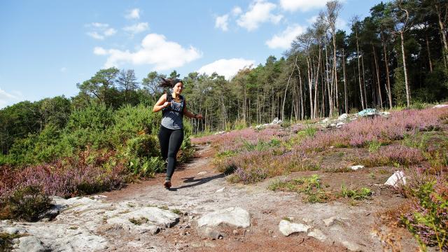 trail-femme-bagnoles-normandie-orne-20