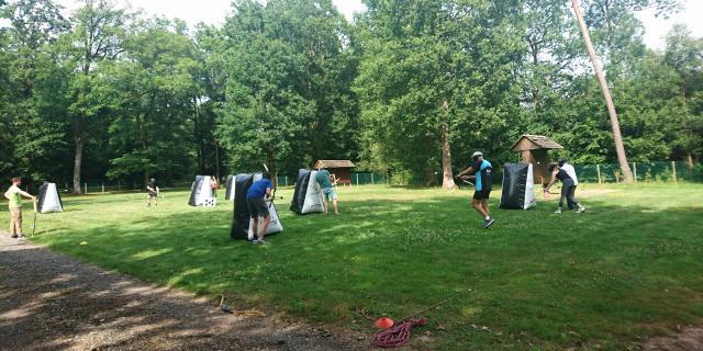 bagnoles-orne-archery-tag-team-building-seminaire-2