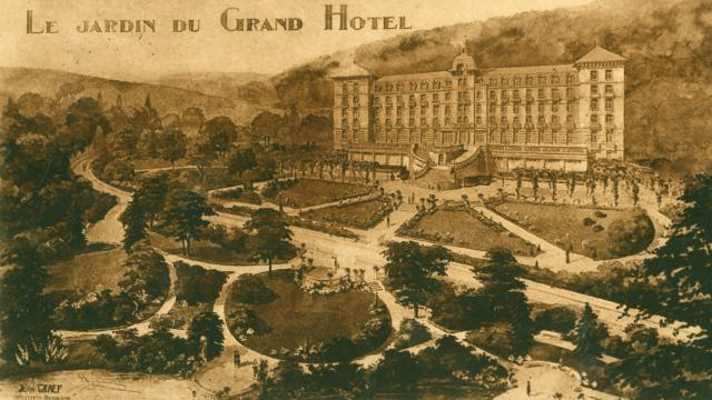 bagnoles-orne-jardin-grand-hotel-belle-epoque