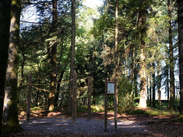bagnoles-orne-parcours-sante-agres-5