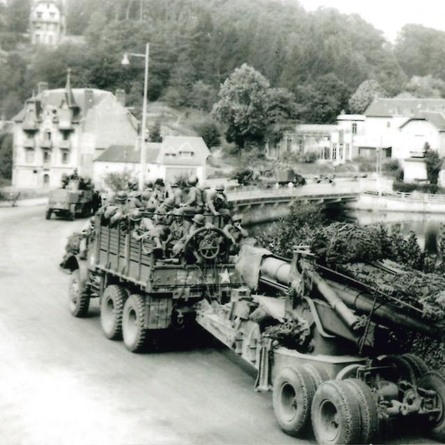 bagnoles-orne-seconde-guerre-mondiale-soldats-lac-liberation