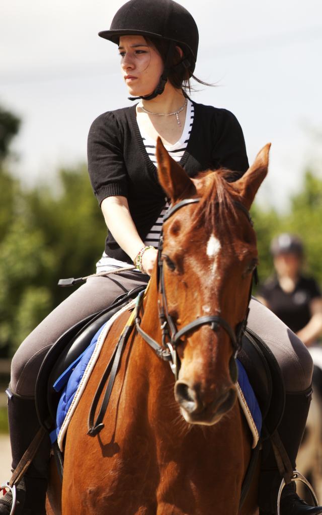 bagnoles-orne-seminaire-incentive-cheval-management-1