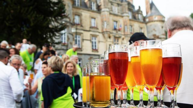 bagnoles-orne-tourisme-affaire-seminaire-cocktail-scaled.jpg