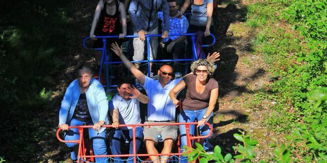 bagnoles-orne-velo-rail-activite-groupe-seminaire-incentive