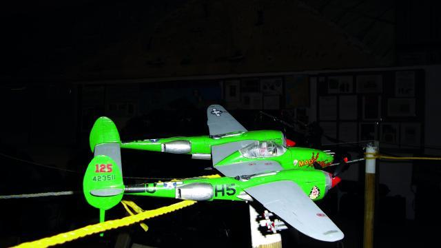 couterne-aeromemoire-seconde-guerre-mondiale-visite-musee